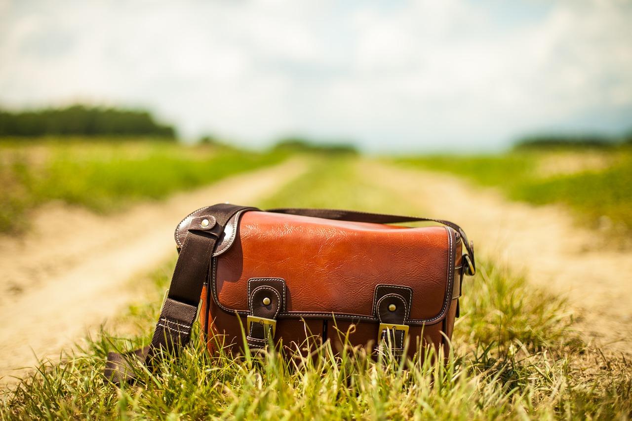 purse-407176_1280